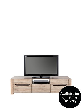 stratford-large-tv-unit-fits-up-to-70-inch-tv