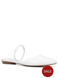 aldo-lucellenbsppointed-mule