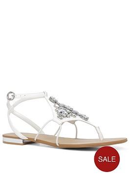 aldo-leslinbspflat-embellished-sandal