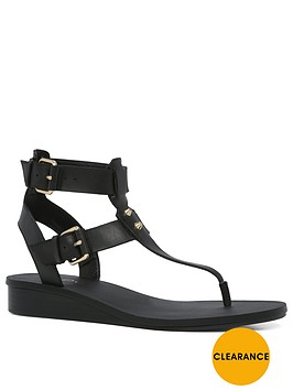 aldo-abbigaellenbsplow-wedge-leather-sandal