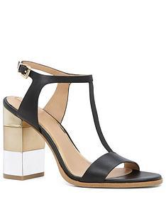 aldo-feltronenbspblock-heel-t-bar-sandalnbsp