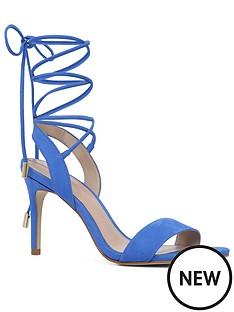 aldo-marilyn-barely-there-ghillie-sandalnbsp