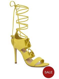 aldo-marysnbspghillie-tie-heeled-sandalnbsp