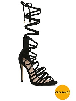 aldo-debusnbspmulti-strap-heeled-sandalsnbsp