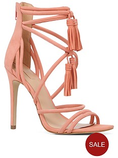 aldo-catarinanbspstrappy-sandal