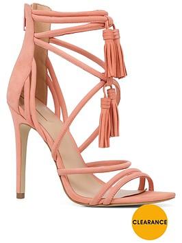 aldo-catarinanbspstrappy-sandal