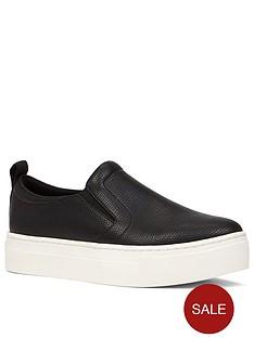 aldo-segretinbspflatform-skate-shoe