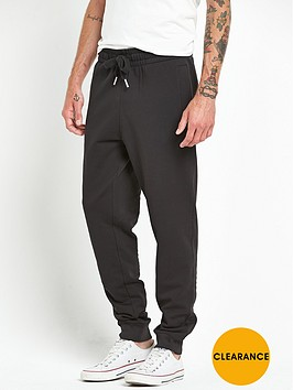 only-sons-niel-sweat-pants