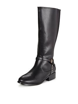 v-by-very-lulu-girls-knee-length-boots