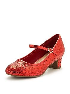 v-by-very-older-girls-robyn-glitter-heel-shoes