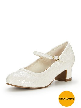 v-by-very-older-girls-robyn-glitter-heel-shoes