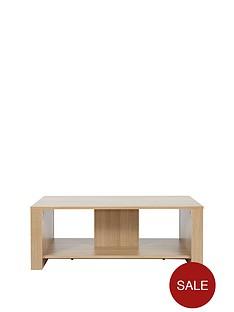bailey-coffee-table