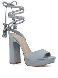 aldo-aldo-chareri-two-part-tassel-platform