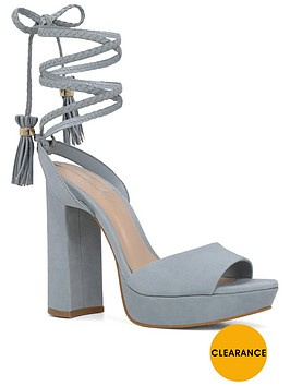 aldo-chareri-two-part-tassel-platform