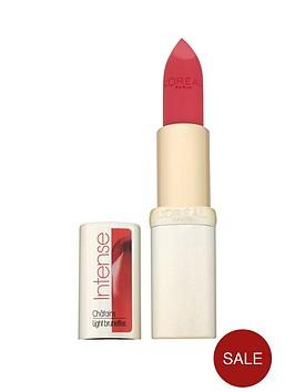 loreal-paris-color-riche-lipstick-crazy-fuchsia-370
