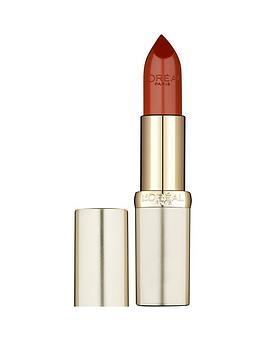 loreal-paris-l039oreal-paris-color-riche-lipstick-oud-obsession