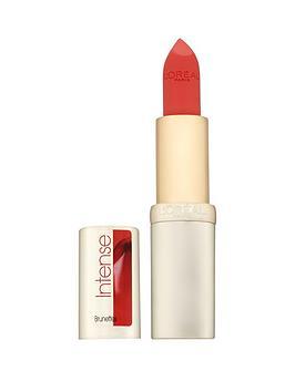 loreal-paris-color-riche-lipstick-pink-passion