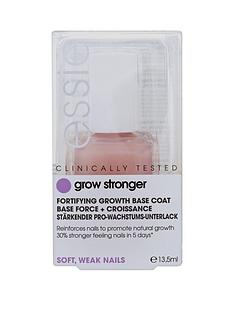 essie-essie-nail-base-coat-grow-stronger-13