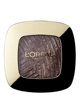 loreal-paris-color-riche-mono-eye-shadow-quartz-fume-502