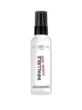 loreal-paris-infallible-fixing-mist-setting-spray-100ml