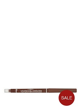loreal-paris-l039oreal-paris-infallible-liner-chocolate-addiction
