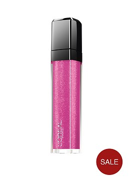 loreal-paris-l039oreal-paris-infallible-mega-gloss-for-the-ladies