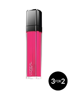 loreal-paris-l039oreal-paris-infallible-mega-gloss-miami-vice