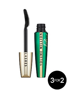 loreal-paris-l039oreal-paris-volume-million-lash-mascara-feline-black