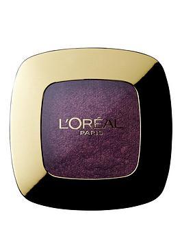 loreal-paris-color-riche-mono-escape-eye-shadow-bordeaux-301