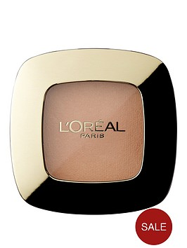 loreal-paris-color-riche-mono-eye-shadow--nbspmacaron-vanilla-107