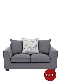 darcy-2-seaternbspfabric-sofa