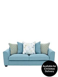 darcy-3-seaternbspfabric-sofa
