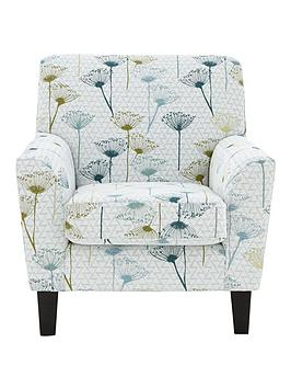 darcy-accent-chair
