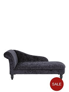 laurence-llewelyn-bowen-scarpa-fabric-chaise-longuebr-br-br