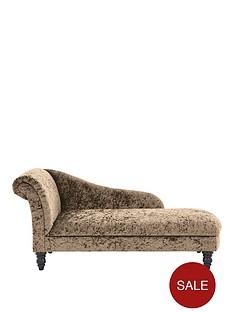 laurence-llewelyn-bowen-scarpa-fabric-chaise-longuebr-br-br