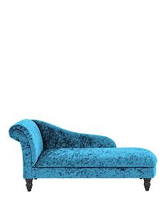 laurence-llewelyn-bowen-scarpa-chaise