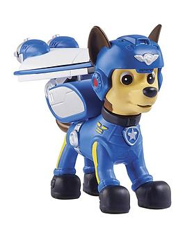 paw-patrol-air-rescue-pup-chase