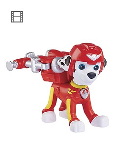 paw-patrol-air-rescue-pup-marshall