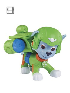 paw-patrol-air-rescue-pup-rocky