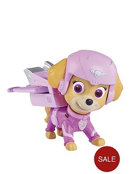 paw-patrol-air-rescue-pup-skye