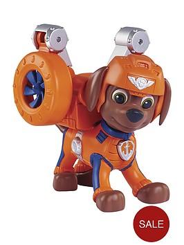 paw-patrol-air-rescue-pup-zuma