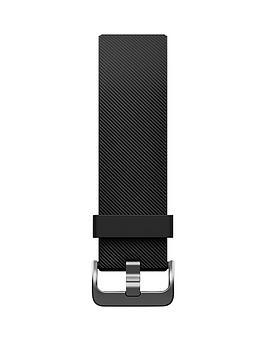 fitbit-blaze-classic-accessory-band-black-small