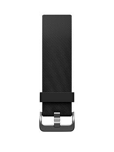 fitbit-blaze-classic-accessory-band-fitness-tracker-not-included