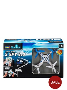 radio-control-wifi-quadcopter-x-spy