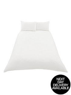 soft-n-cosy-brushed-cotton-duvet-set