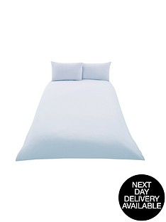 soft-n-cosy-brushed-cotton-duvet-set-db