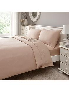 luxury-brushed-cotton-duvet-set