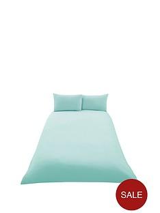 soft-n-cosy-brushed-cotton-duvet-set