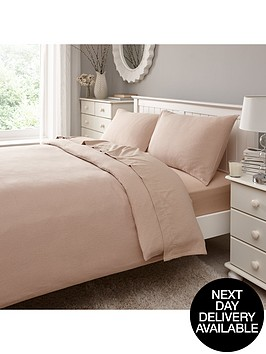 soft-n-cosy-brushed-cotton-duvet-set-db