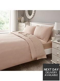 soft-n-cosy-brushed-cotton-duvet-set-ks